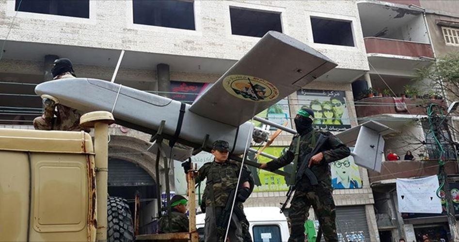 Картинки по запросу хамас радость