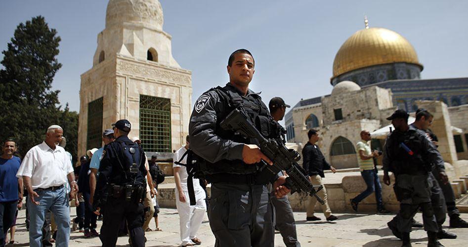 оргии в мечете