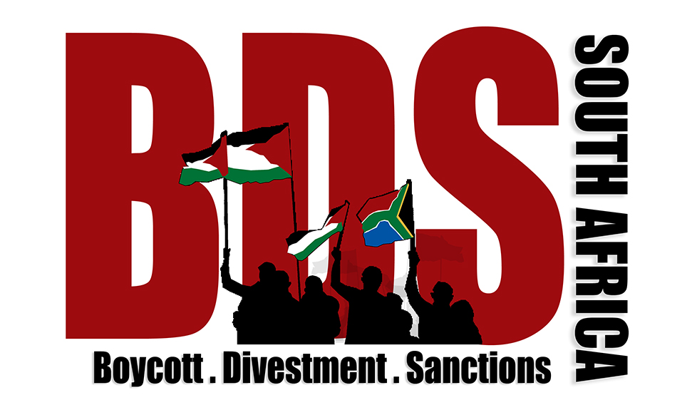 Image result for Южноафриканский BDS