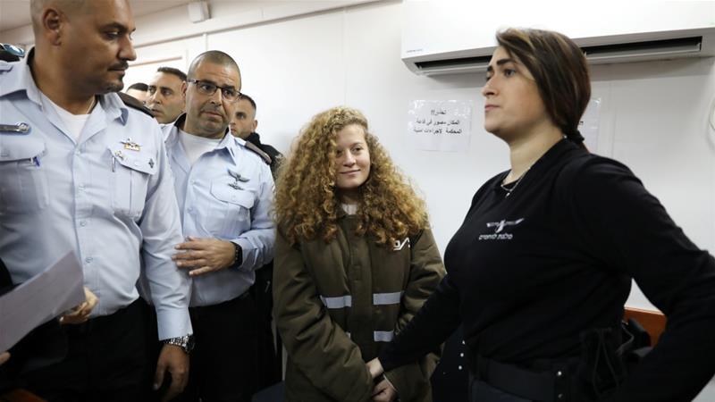 Порно с родствениками израиль