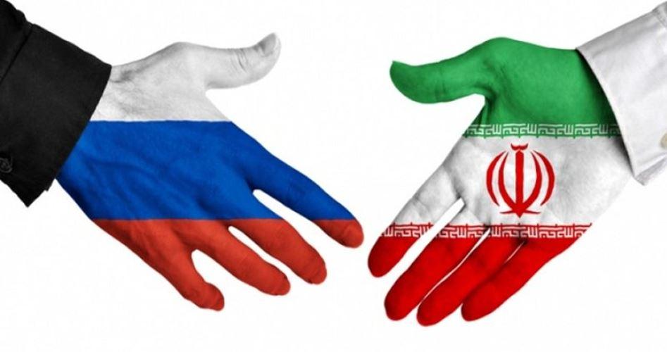 Иран не только импортер, но и экспортер оружия. О перспективах сотрудничества с Россией