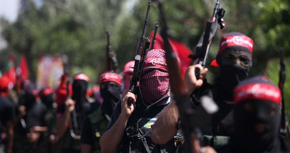 ДФОП: «Меч Кудса» стал началом нового этапа борьбы с врагом